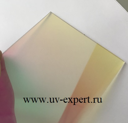 quartz dichroic coating.jpg