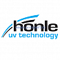 Honle UV Technology