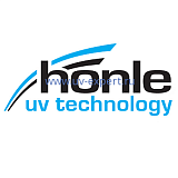 УФ-лампа Honle UV Technology